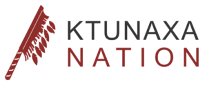 Ktunaxa Nation
